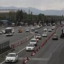 accidentes de transito fin de semana largo octubre