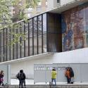 museo violeta parra santiago de chile