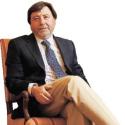 subsecretario de Desarrollo Regional Ricardo Cifuentes