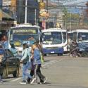 proyectos transportes regionales