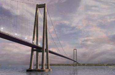 puente chacao