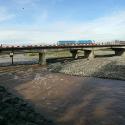 rio tinguiririca