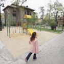 barrio huemul santiago