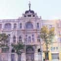 palacio elguin