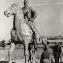 escultura pedro de valdivai historia