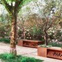 memorial para providencia