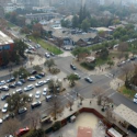 estacionamientos presidente errazuriz