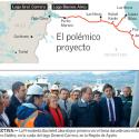 proyecto lago general carrera