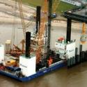 licitacion construccion puente chacao
