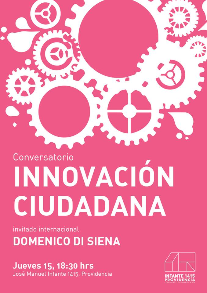 Innovaciónciudadana