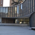 Museo Violeta Parra (vía Facebook)