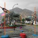 PCF_-_circo_pole