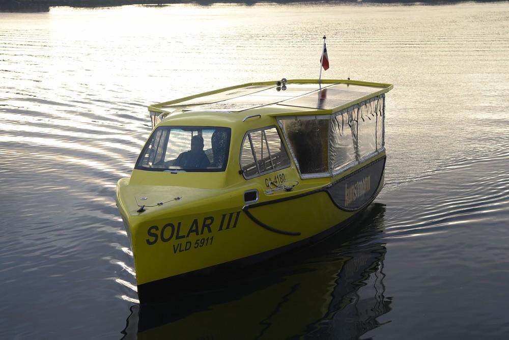 taxis solares valdvia tfs