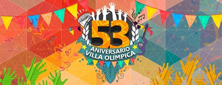 villa-olimpica nunoa aniversario 53
