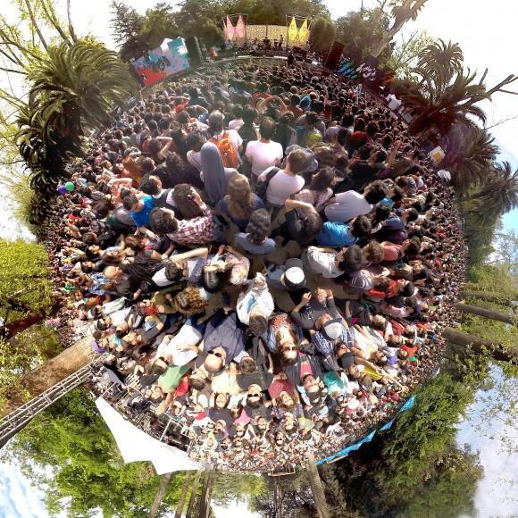 /srv/www/purb/releases/20151119203649/code/wp content/uploads/2015/11/10 parque quinta normal cortesia chile inmersivo