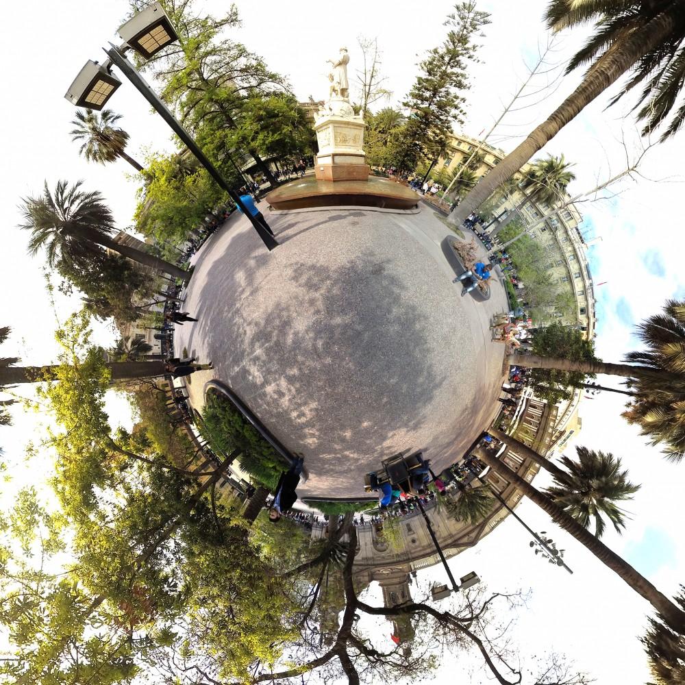 /srv/www/purb/releases/20151119203649/code/wp content/uploads/2015/11/2 plaza de armas cortesia chile inmersivo