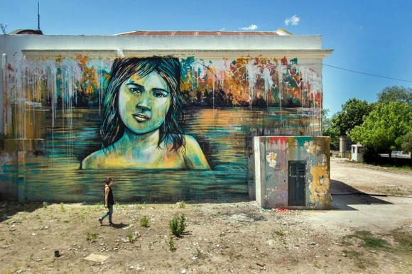 alice pasquini via facebook 1