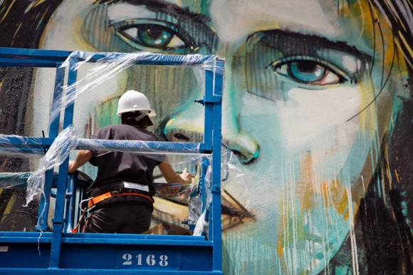 alice pasquini via facebook 2