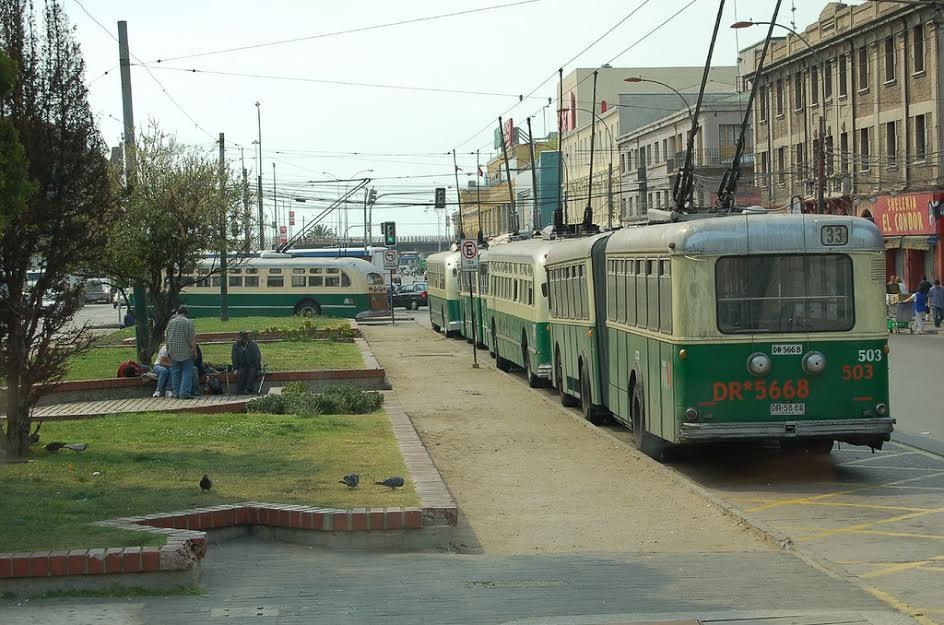 avenida argentina valparaiso