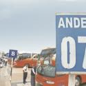empresas de buses