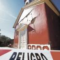 iglesia de monte patria