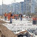 remodelacion avenida peru vina del mar