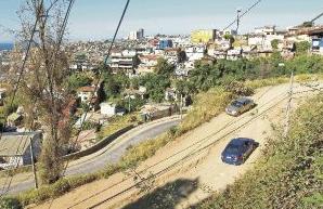 expropiaciones avenida argentina valparaiso