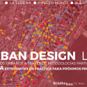 Urban Design LAB