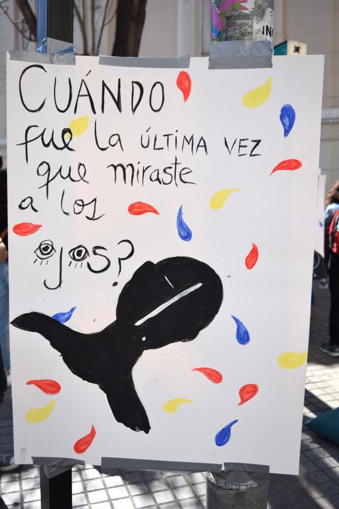 Cortesía Enríquez Núñez Mussa