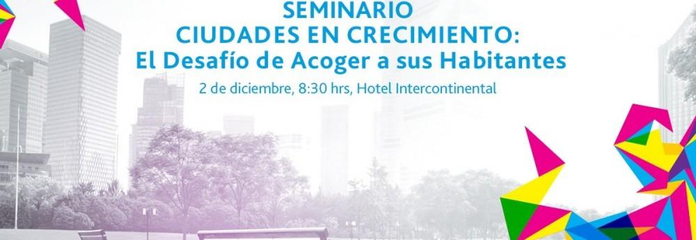/srv/www/purb/releases/20151113201006/code/wp content/uploads/2015/11/ciudades en crecimiento1200x758