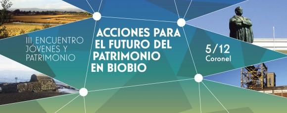 /srv/www/purb/releases/20151119202500/code/wp content/uploads/2015/11/jovenes y patrimonio