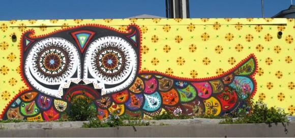 /srv/www/purb/releases/20151110151437/code/wp content/uploads/2015/11/mural bubobubo en la autopista central santiago cortesia juanita perez
