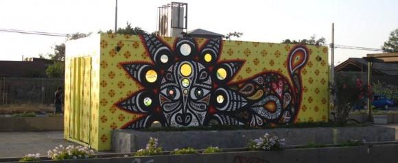 /srv/www/purb/releases/20151110151437/code/wp content/uploads/2015/11/mural leon al acecho autopista central santiago