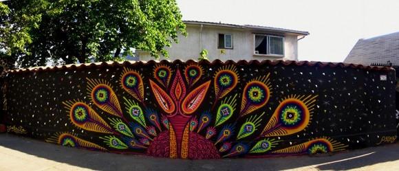 /srv/www/purb/releases/20151110151437/code/wp content/uploads/2015/11/mural pavuncia rial en calle walker martinez la florida santiago cortesia juanita perez