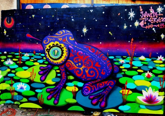 /srv/www/purb/releases/20151110151437/code/wp content/uploads/2015/11/mural ranatribalistica museo a cielo abierto san miguel santiago cortesia juanita perez