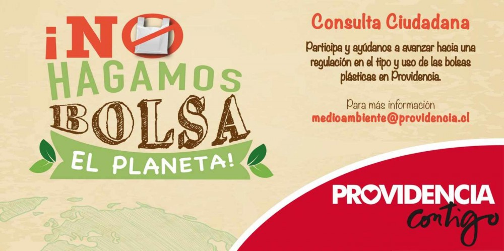 /srv/www/purb/releases/20151119202500/code/wp content/uploads/2015/11/providencia