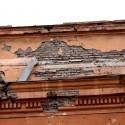 Cortesía Fundación Patrimonio Cultural
