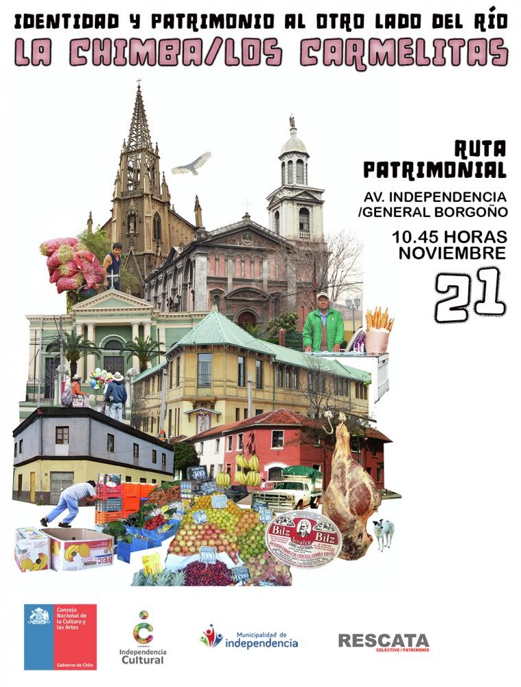 /srv/www/purb/releases/20151113201006/code/wp content/uploads/2015/11/ruta patrimonial barrio la chimba y los carmelitas cnca rm