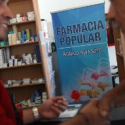 recoleta farmacia popular