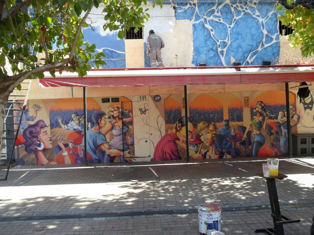 /srv/www/purb/releases/20151211193124/code/wp content/uploads/2015/12/barrio suecia en el frontis del pub santo secreto