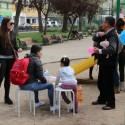 Calle de las Artes 7 Cortesia Constanza Sandoval