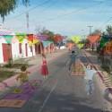 Calle de las Artes 8 Cortesia Constanza Sandoval