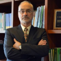 Rafael Asenjo presidente del Tribunal Ambiental de Santiago