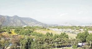 terrenos saint george