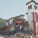 iglesias region ohiggins