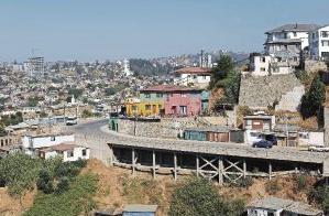 avenida alemania plan reconstruccion valparaiso