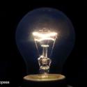 ley de eficiencia energetica