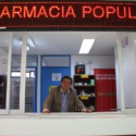 nueva farmacia popular san ramon