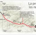 proyecto ampliacion ruta 68
