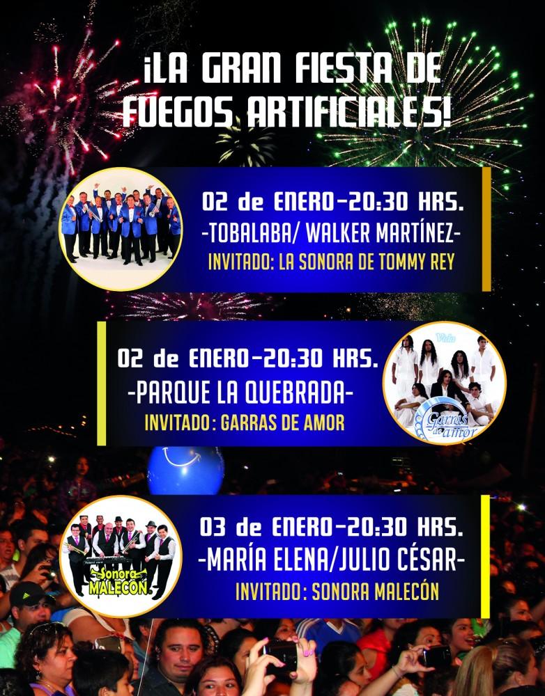 flyer-fuegos-artificiales_1laflorida